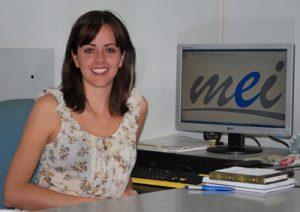 Carolina Aznar